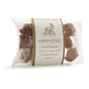 Happy Goat Vanilla-Bean Caramels, 14-Pieces