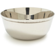 Stainless Steel Prep Bowl, 3?