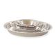 Tinned Steel Pie Pan, 7