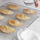 Stainless Steel Baking and Cooling Rack