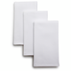 Dual-Sided Kitchen Towels, Set of 3