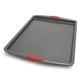 Sur La Table® Nonstick Half-Sheet Pan, 18