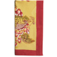 Couleur Nature Vineyard Printed Napkin