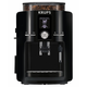 Krups® Espresseria Black Automatic Espresso Machine