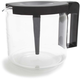Technivorm 10-Cup Glass Replacement Thermal Carafe
