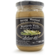 Delouis Fils Mustard with Provence Herbs
