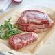 Boneless Ribeye Steaks, Set of 4