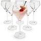 Schott Zwiesel® Bar Collection Cocktail Glasses