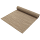Chilewich Camel Bamboo Runner