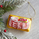 Bacon Package Ornament