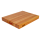 John Boos & Co.® Cherry Edge-Grain Cutting Board, 24