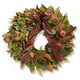 Magnolia Collection Wreath