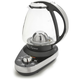 Capresso Tea C100 Electric Tea Kettle