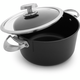 Scanpan® Pro IQ Nonstick Dutch Oven, 6½ qt.