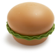 Chef'n® Slider Burger Press