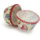 Meri Meri® Tea Party Duo Bake Cups, Set of 48