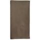 Chilewich Stone Linen Napkin
