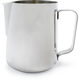 Sur La Table® Stainless Steel Steam Pitcher