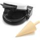 Edgecraft Petite Waffle Cone Maker