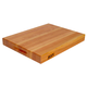 John Boos & Co.® Cherry Edge-Grain Cutting Board, 20