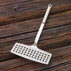 Rösle® BBQ Fish Turner