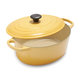 Le Creuset® Signature Flame Oval French Ovens