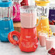 Cuisinart® SmartPower™ 7-Speed Blender, Apricot