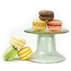 Assorted Parisian Macarons, Set of 24