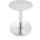 Sur La Table Coffee Tamper