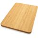 Bambu® Bamboo Board