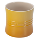 Le Creuset® Dijon Utensil Crock, 2¾ qt.