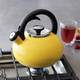 Sur La Table® Tea Kettles