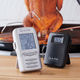 Sur La Table® Remote Roasting Thermometer