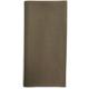 Chilewich Loden Linen Napkin