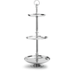Aluminum Tiered Stand