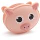 Kikkerland® Talking Pig Bag Clip