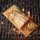 Sur La Table® Cedar Grilling Plank