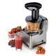 Fagor Slow Juicer