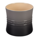 Le Creuset® Flame Utensil Crock, 2¾ qt.