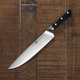 Zwilling J.A. Henckels® Pro Chef's Knife, 10