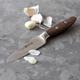 Wüsthof Epicure Paring Knife, 3½