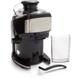 Cuisinart® Compact Juice Extractor, Black