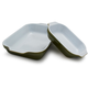 Emile Henry® Olive Lasagna Dishes, Set of 2