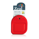 Zeal® Silicone Bowl Scraper