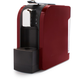 Starbucks® Verismo™ Single-Cup Coffee and Espresso Makers