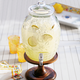 Sur La Table® Acrylic Beverage Jar