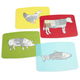 Non-Slip Butcher Cutting Mats