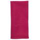 Chilewich® Pink Linen Napkin