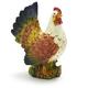 Italian Hand-Painted Hen