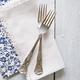 Maison Dinner Fork